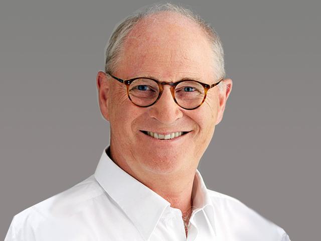 Dr. Norbert Kriegisch