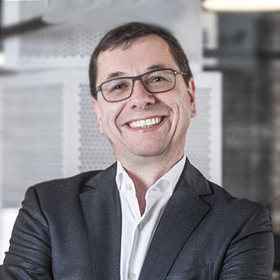 Marcus Schreiber