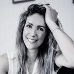 Tanja Gutmann