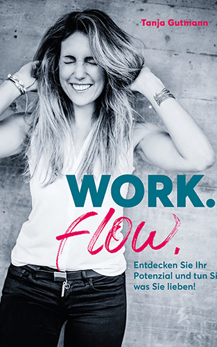 WORK. flow.